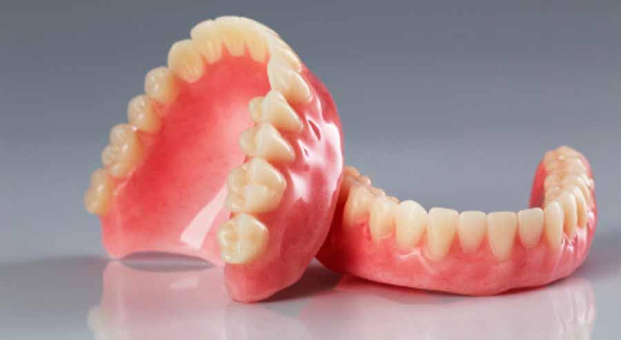 Dia do Técnico em Prótese Dentária