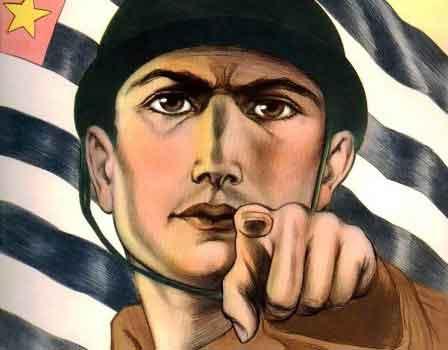 Dia da Juventude Constitucionalista