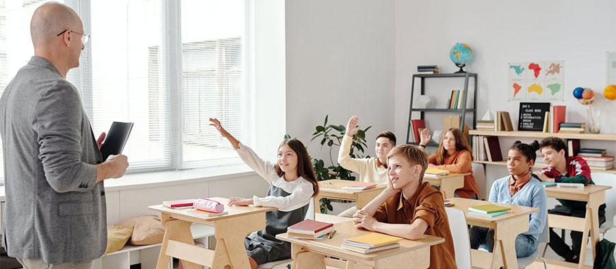Dia do estudante
